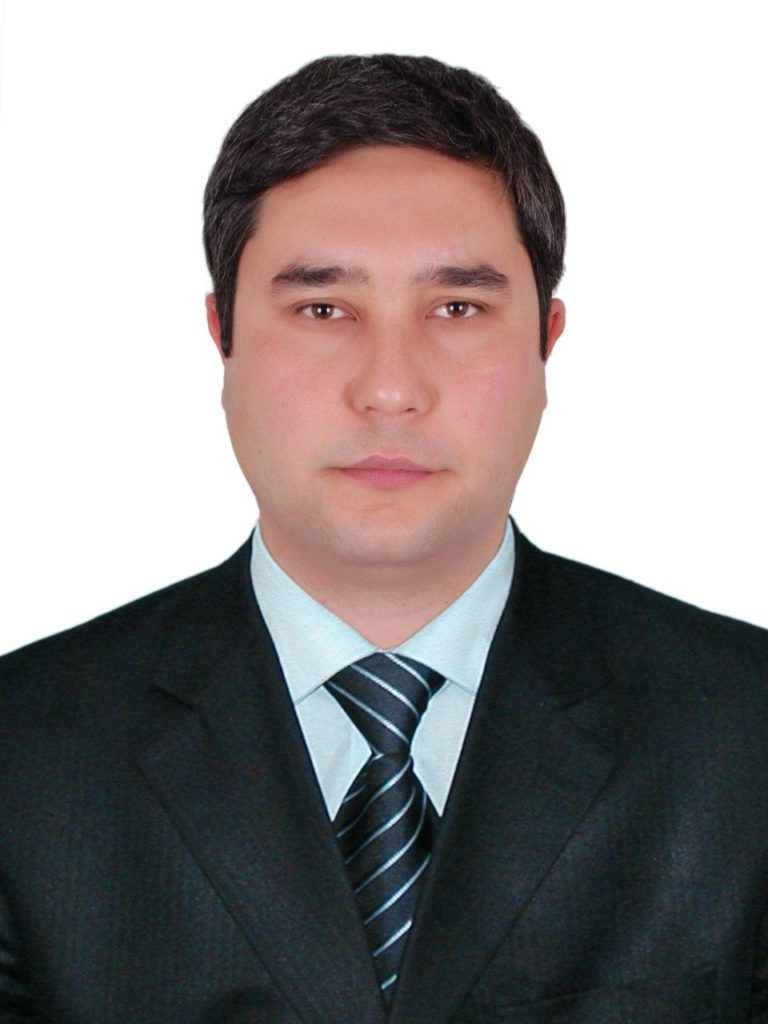 This image has an empty alt attribute; its file name is Rizaev-M.M.-1-768x1024.jpg